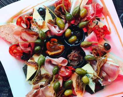 Killarney Restaurant brings back Tapas by Popular Demand!